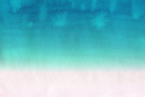 Print on Demand: Watercolor Backgrounds 7 Graphic Backgrounds By ArtistMef - Image 4