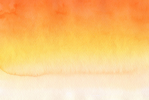 Print on Demand: Watercolor Backgrounds 7 Graphic Backgrounds By ArtistMef - Image 8