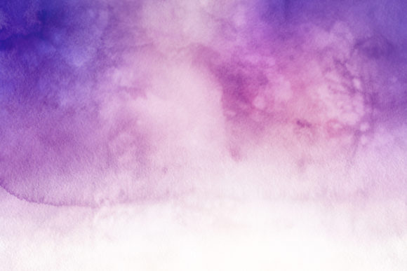 Print on Demand: Watercolor Backgrounds 7 Graphic Backgrounds By ArtistMef - Image 9