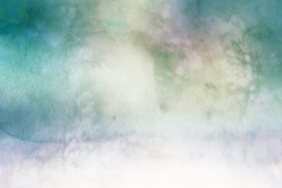 Print on Demand: Watercolor Backgrounds 7 Graphic Backgrounds By ArtistMef - Image 10