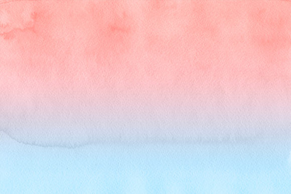 Download Free Watercolor Gradient Backgrounds Grafico Por Artistmef Creative for Cricut Explore, Silhouette and other cutting machines.
