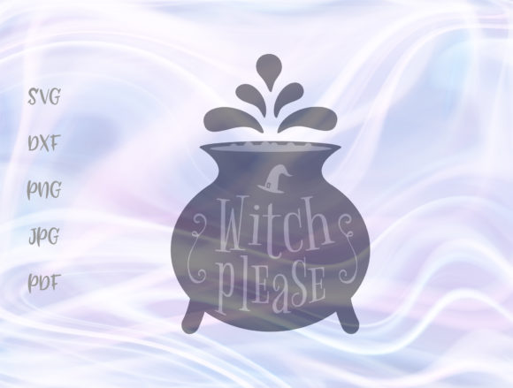 Download Free 1 Magic Potion Designs Graphics for Cricut Explore, Silhouette and other cutting machines.