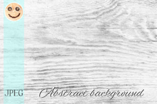 Download Free Wood Weathered Texture Background Graphic By Tasipas Creative for Cricut Explore, Silhouette and other cutting machines.