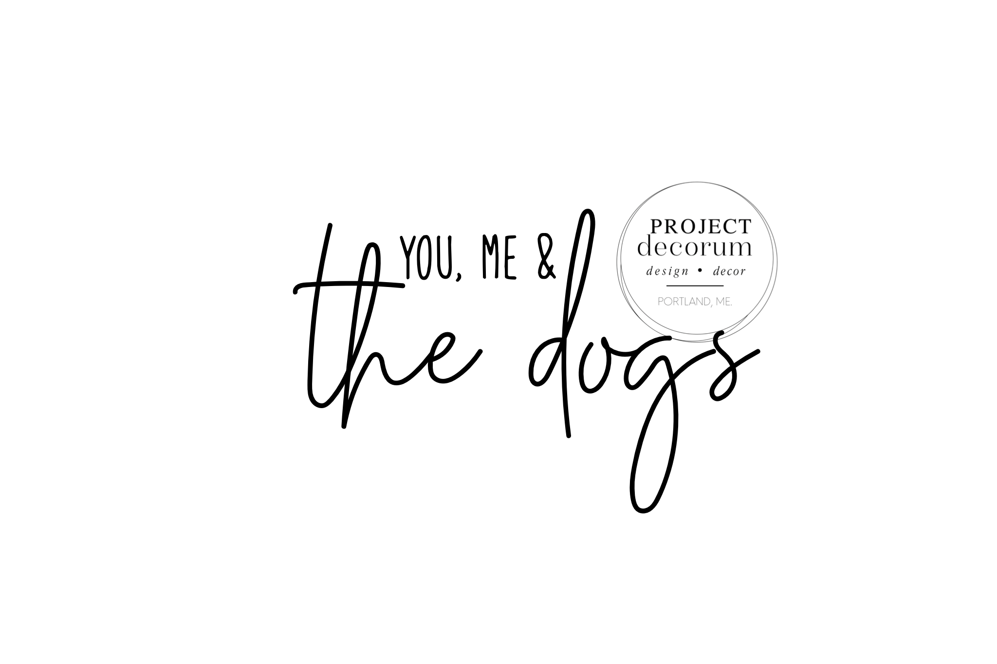 Download Free You Me The Dogs Graphic By Nicola Apon Creative Fabrica for Cricut Explore, Silhouette and other cutting machines.