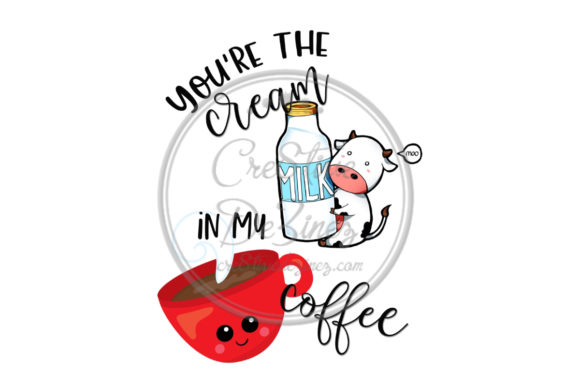 Download Free Don T Make Me Poison You Graphic By Cre8tivedezinez Creative for Cricut Explore, Silhouette and other cutting machines.