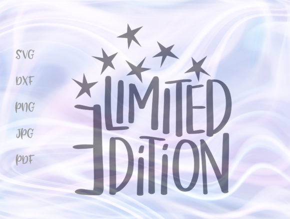 Print on Demand: Limited Edition Funny Sign Graphic Crafts By Digitals by Hanna