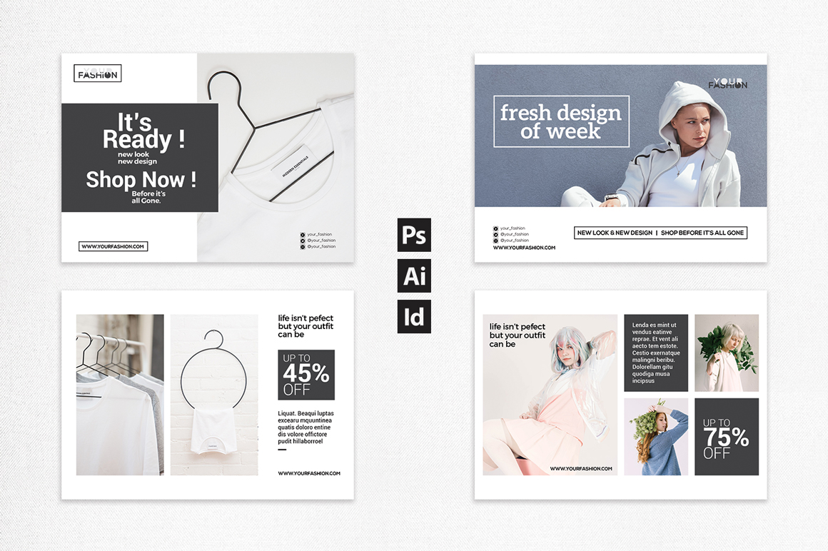 Download Free Postcard Flyer Graphic By Bettersry Creative Fabrica SVG Cut Files