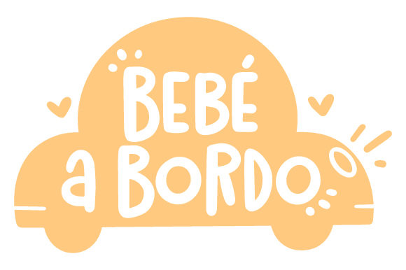 Download Free Bebe A Bordo Svg Cut File By Creative Fabrica Crafts Creative for Cricut Explore, Silhouette and other cutting machines.