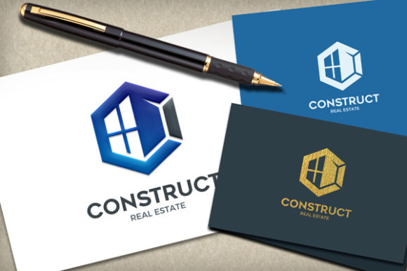 Download Free Letter C Construction Logo Graphic By Ts D Sign Creative Fabrica for Cricut Explore, Silhouette and other cutting machines.
