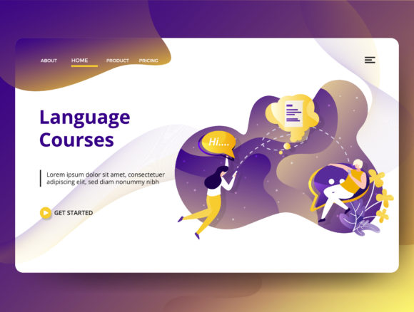 Education Online Vol 2 Graphic Print Templates By Twiri - Image 8