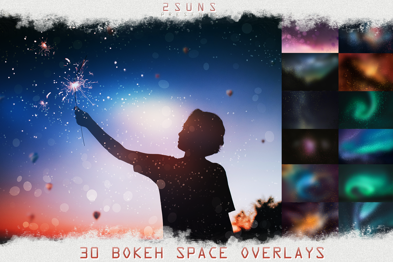 Download Free Glitter Photo Overlays Blowing Textures Grafik Von 2suns for Cricut Explore, Silhouette and other cutting machines.