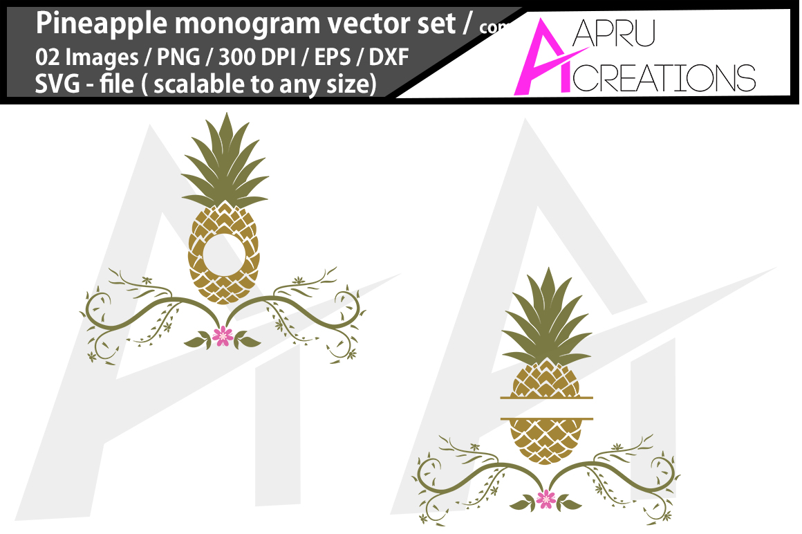 Download Free 52250 Graphic Crafts 2020 Page 417 Of 1443 Creative Fabrica for Cricut Explore, Silhouette and other cutting machines.