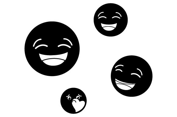 Download Free Planet Shaming Other Planets Laughing At Pluto Svg Cut File By for Cricut Explore, Silhouette and other cutting machines.