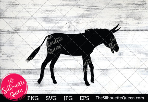 Download Free Ass Silhouette Grafico Por Thesilhouettequeenshop Creative Fabrica for Cricut Explore, Silhouette and other cutting machines.