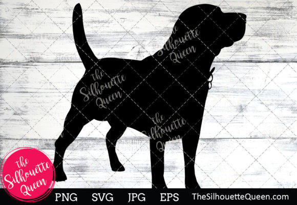 Download Free Game Day Superbowl Football Sayings Svg Graphic By for Cricut Explore, Silhouette and other cutting machines.