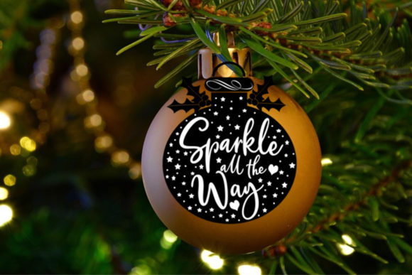 Download Free Christmas Quotes Overlays Text Overlays Graphic By Happy Printables Club Creative Fabrica for Cricut Explore, Silhouette and other cutting machines.