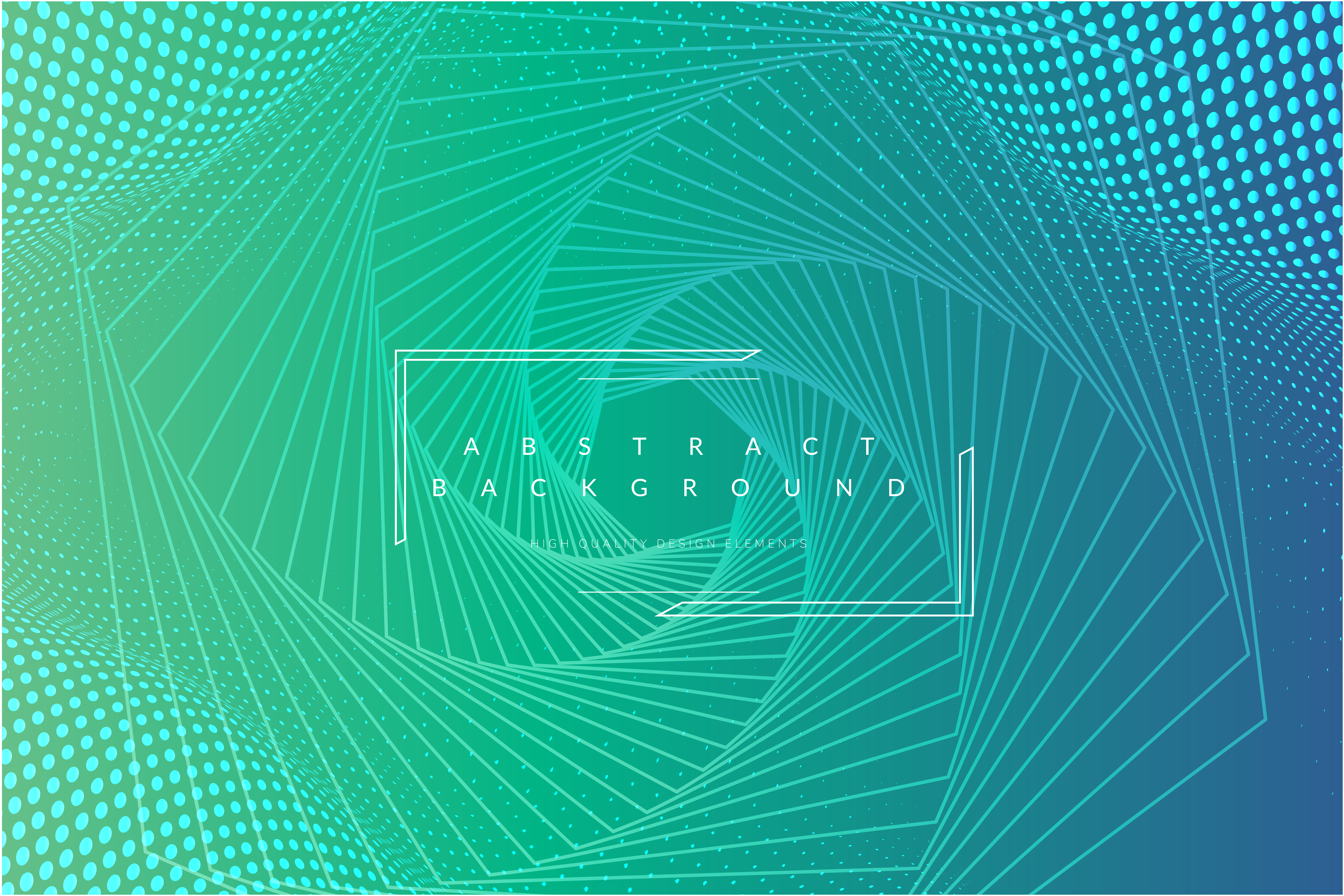 Download Free Colour Background Graphic By Cuanky Creativity Creative Fabrica SVG Cut Files