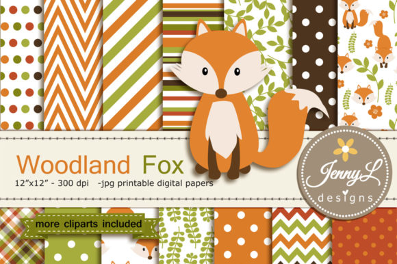 Download Free Bee Digital Papers And Clipart Graphic By Jennyl Designs for Cricut Explore, Silhouette and other cutting machines.