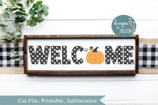 Front Porch Welcome Graphic By Designs by Jolein