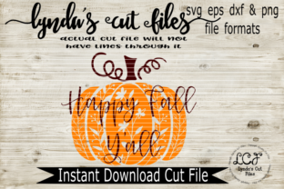 Download Free Lynda S Cut Files Designer At Creative Fabrica for Cricut Explore, Silhouette and other cutting machines.