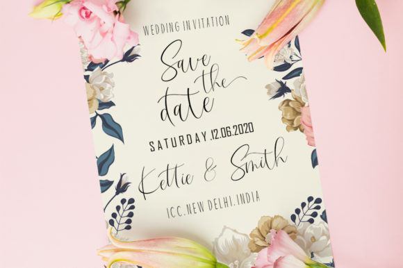 Download Free Rouge Duo Font By Ayeelastudio Creative Fabrica for Cricut Explore, Silhouette and other cutting machines.