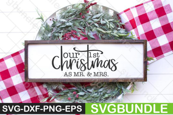 22 Christmas SVG Bundle Graphic By svgbundle.net Image 16