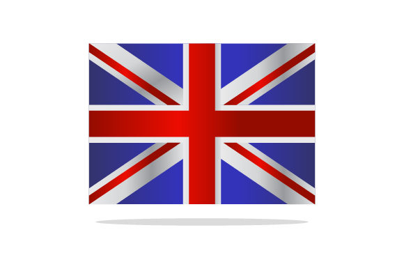 Download Free Great Britain Flag Graphic By Marco Livolsi2014 Creative Fabrica SVG Cut Files