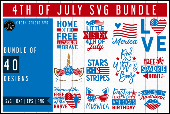 Download Free Mega Bundle Vol 3 Graphic By 19th Studio Svg Creative Fabrica for Cricut Explore, Silhouette and other cutting machines.