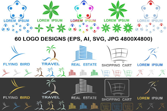 Download Free 78260 Graphic Logos 2020 Page 272 Of 2950 Creative Fabrica for Cricut Explore, Silhouette and other cutting machines.
