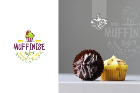 Download Free Brownies Font By Unflea Studio Creative Fabrica for Cricut Explore, Silhouette and other cutting machines.