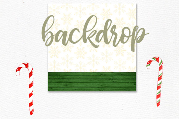 Download Free Christmas Family Clipart Graphic By Lecoqdesign Creative Fabrica for Cricut Explore, Silhouette and other cutting machines.
