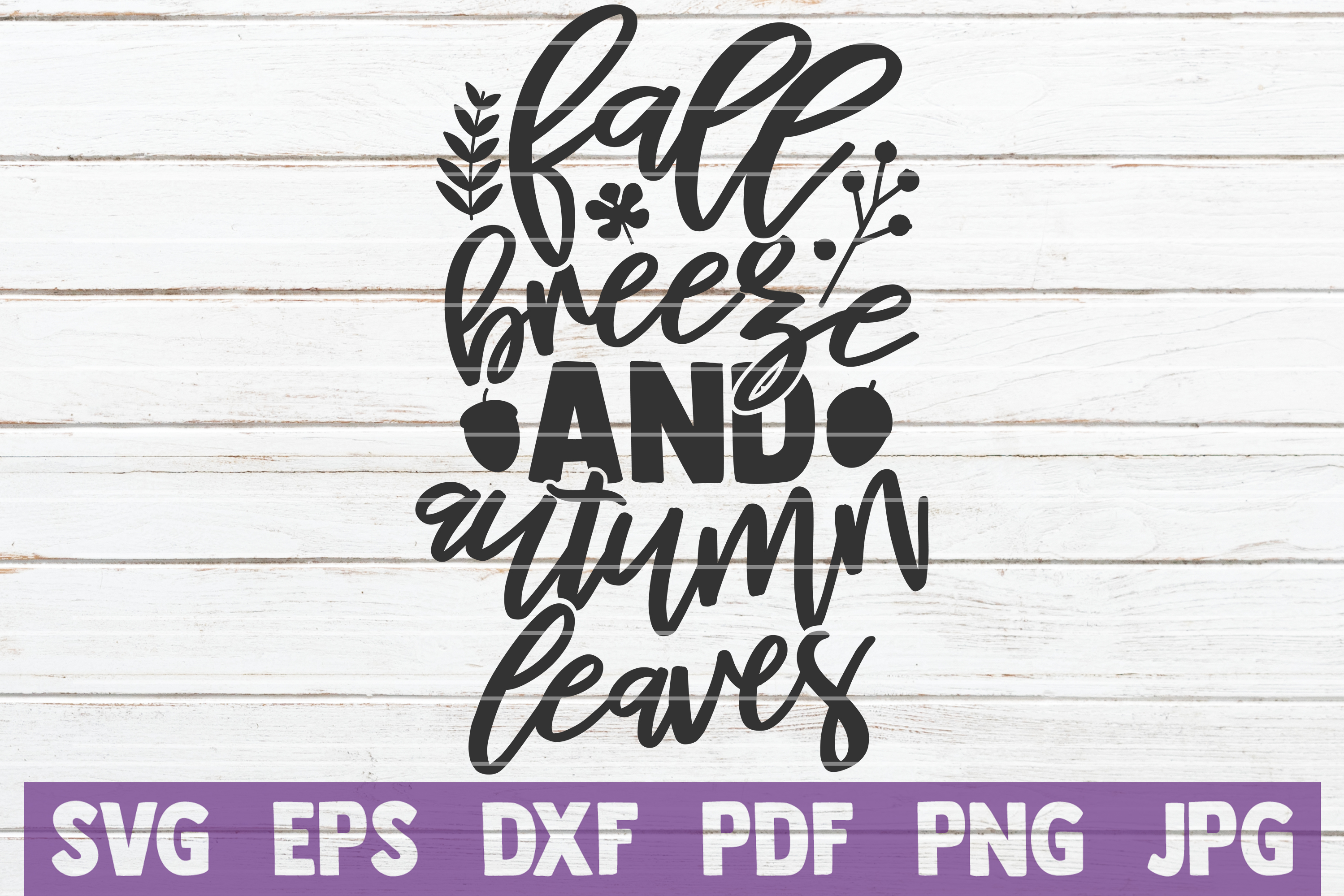 Download Free 4129 Graphic Graphic Templates 2020 Page 160 Of 330 for Cricut Explore, Silhouette and other cutting machines.