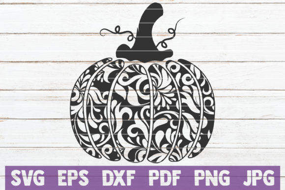 Fall SVG Bundle Graphic By MintyMarshmallows Image 8