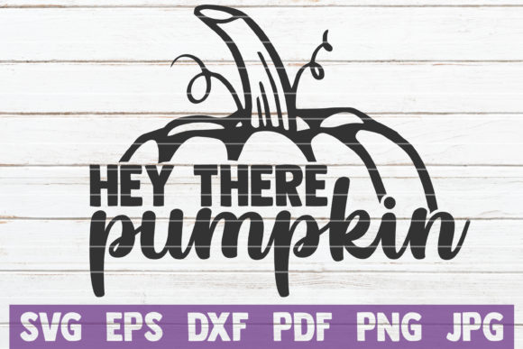 Fall SVG Bundle Graphic By MintyMarshmallows Image 10