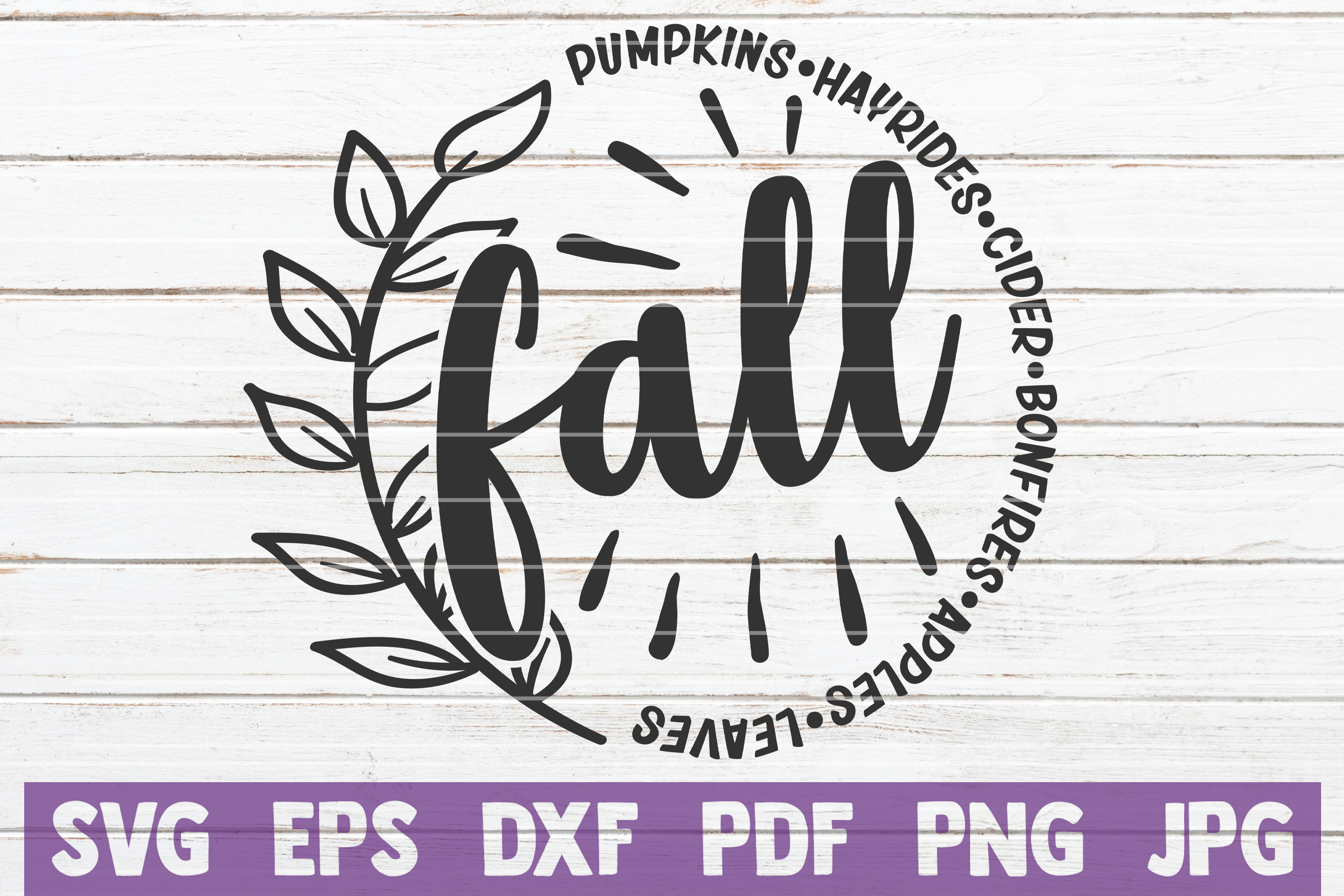 Download Free 2554 Graphic Graphic Templates 2020 Page 34 Of 263 Creative for Cricut Explore, Silhouette and other cutting machines.