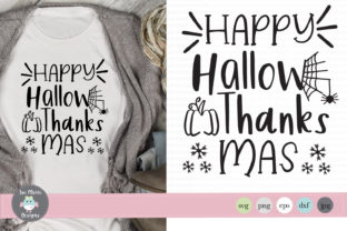 Funny Holiday Svg, Fall Svg Graphic By thejaemarie