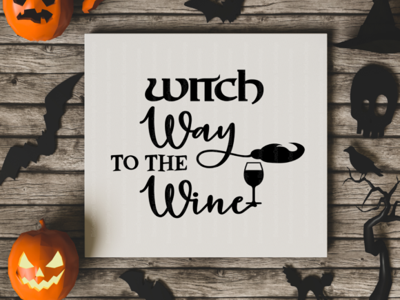 Download Free Halloween Fall Thanksgiving Bundle Graphic By Elsielovesdesign for Cricut Explore, Silhouette and other cutting machines.