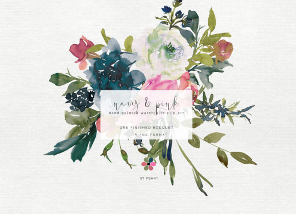 Download Free Watercolor Maroon Rose Clipart Graphic By Patishop Art SVG Cut Files