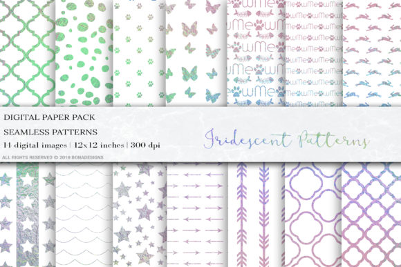 Download Free Watercolor Summer Digital Papers Graphic By Bonadesigns for Cricut Explore, Silhouette and other cutting machines.