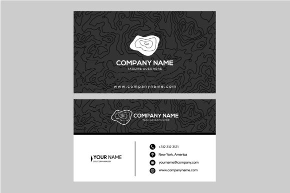 Download Free Landmark Texture Black White Card Graphic By Noory Shopper for Cricut Explore, Silhouette and other cutting machines.