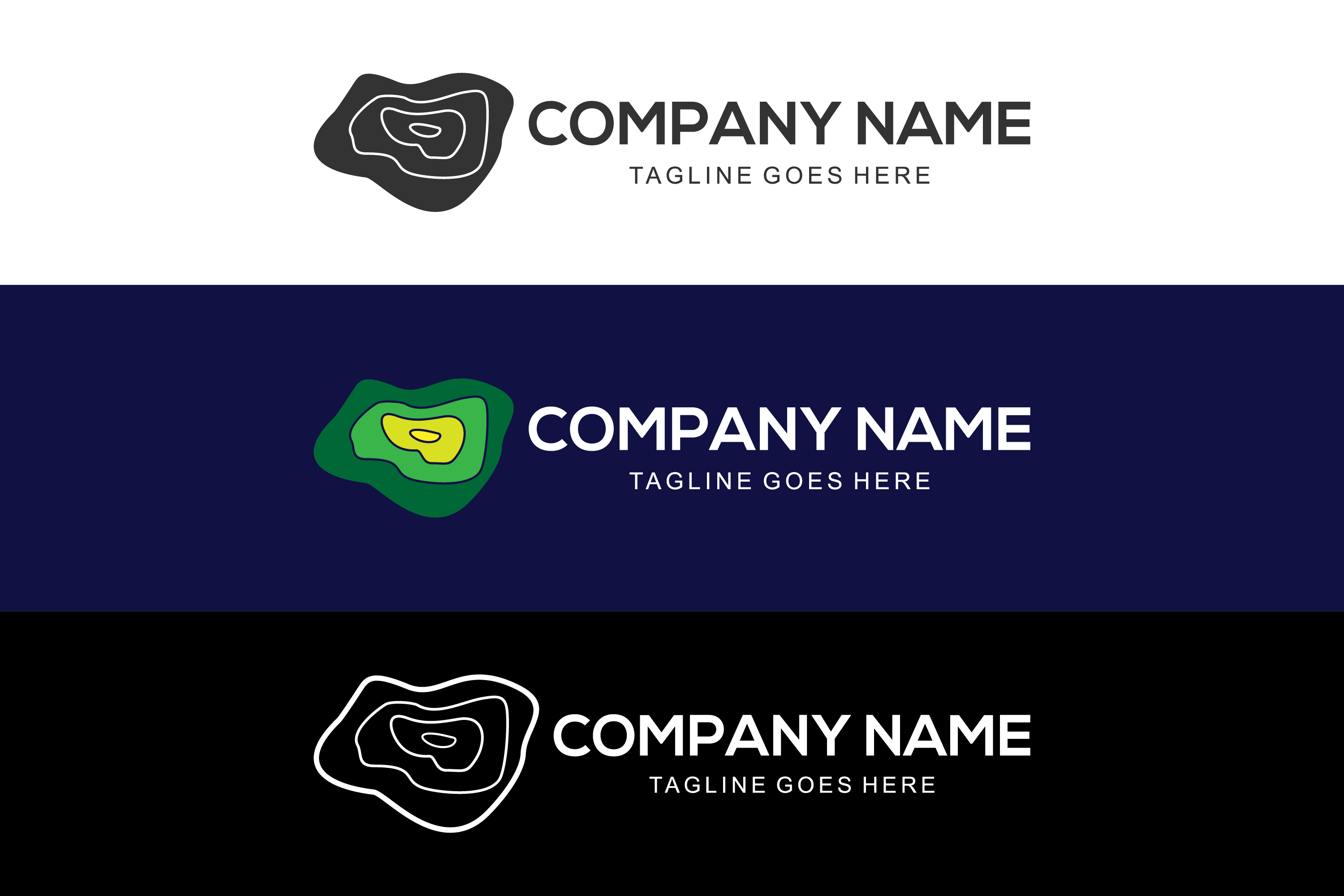 Download Free Landmark Texture Logo Graphic By Noory Shopper Creative Fabrica for Cricut Explore, Silhouette and other cutting machines.