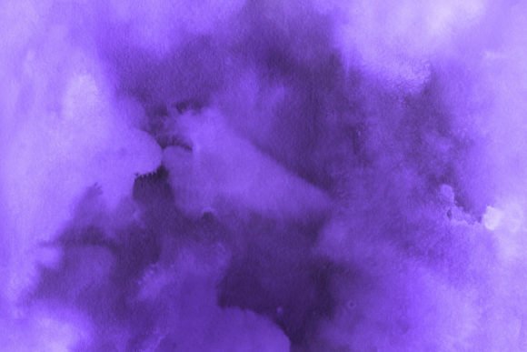 Monochromatic Watercolor Backgrounds Graphic By NassyArt Image 10