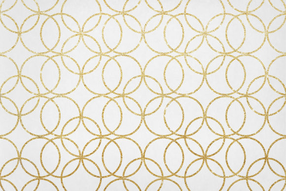 Print on Demand: Ornament Backgrounds Graphic Backgrounds By freezerondigital - Image 8
