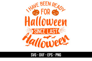Download Free Quote Halloween Graphic By Eddyinside Creative Fabrica for Cricut Explore, Silhouette and other cutting machines.