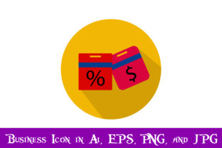Download Free Savings Coupon Special Offer Icon Graphic By Purplespoonpirates for Cricut Explore, Silhouette and other cutting machines.