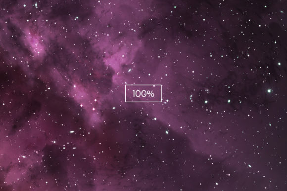 Print on Demand: Space Backgrounds Vol. 12 Graphic Backgrounds By freezerondigital - Image 12
