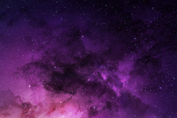 Print on Demand: Space Backgrounds Vol. 12 Graphic Backgrounds By freezerondigital - Image 10