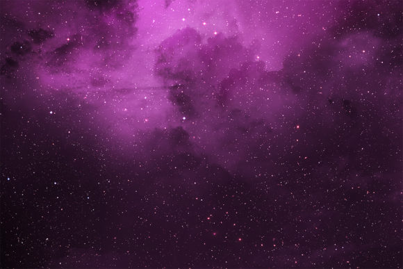 Print on Demand: Space Backgrounds Vol.6 Graphic Backgrounds By freezerondigital - Image 4