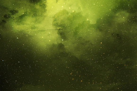 Print on Demand: Space Backgrounds Vol.6 Graphic Backgrounds By freezerondigital - Image 5