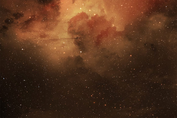 Print on Demand: Space Backgrounds Vol.6 Graphic Backgrounds By freezerondigital - Image 6